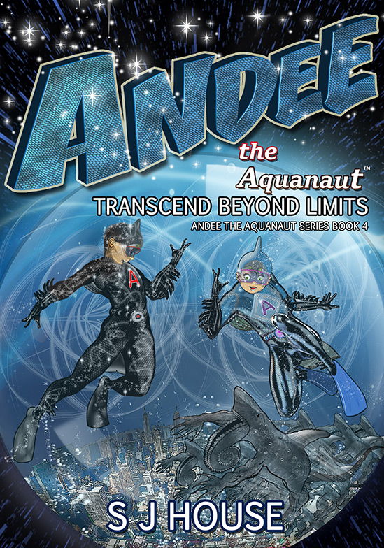 Book-4-cover-Andee-the-Aquanaut